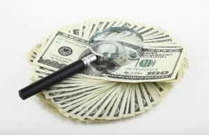 Unclaimed Money Search Your State