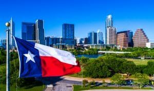 Austin Texas Unclaimed Money