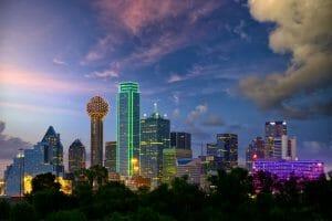 Unclaimed Money Texas Dallas