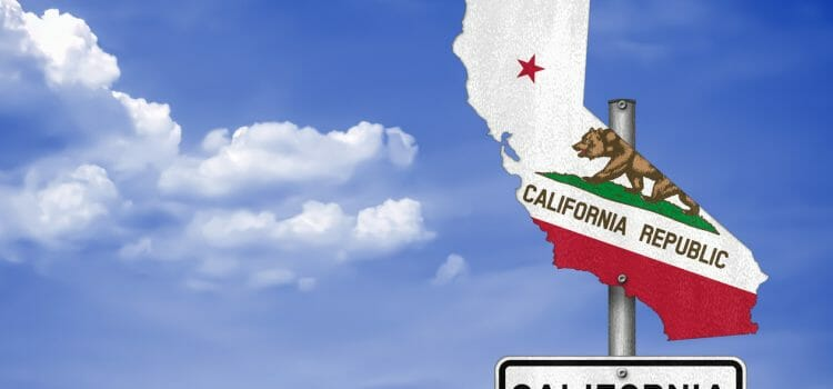 Unclaimed Insurance Policies Over $350 million in California