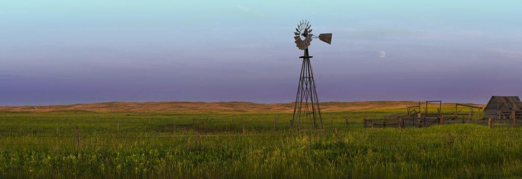 Nebraska Unclaimed Property