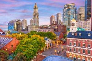 Massachusetts unclaimed money