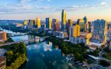 Texas Unclaimed Property