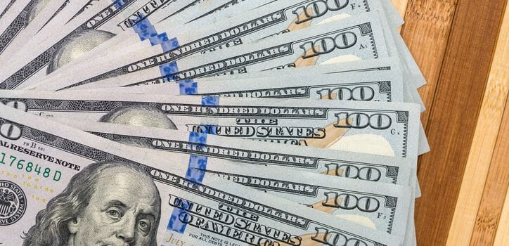unclaimed money and unclaimed property