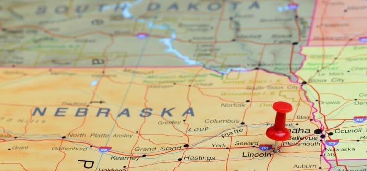 Nebraska unclaimed money