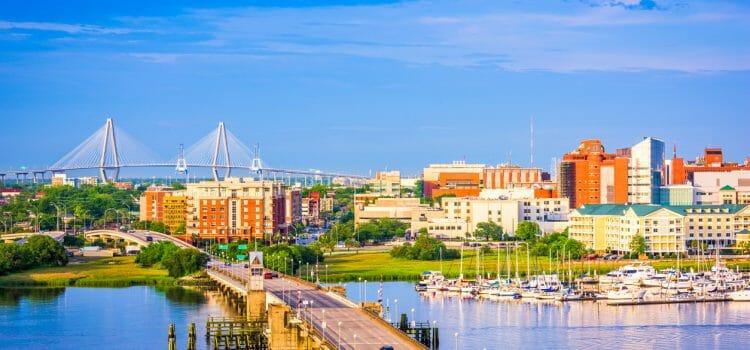 South Carolina Unclaimed Money