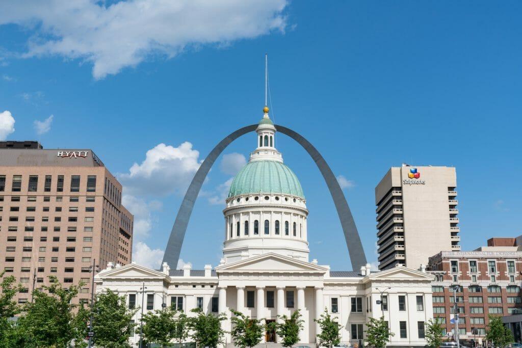 Missouri Unclaimed Money