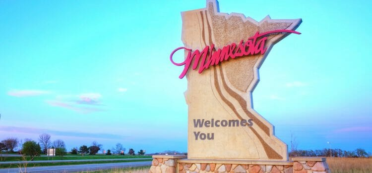 Minnesota Unclaimed Money Auction Contained Over 400 Items