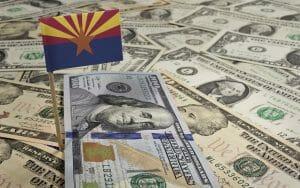 Arizona Unclaimed Money