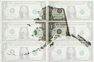 unclaimed money Alaska