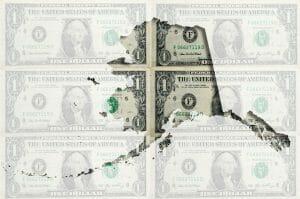 unclaimed money Alaska