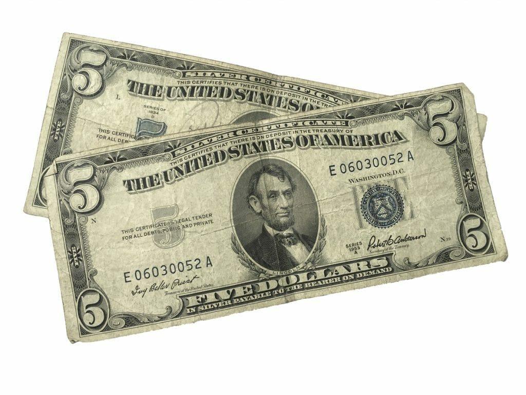 unclaimed money ohio
