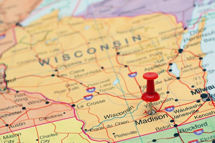 Wisconsin unclaimed money