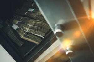 California unclaimed money totals are approximately $10.2 billion