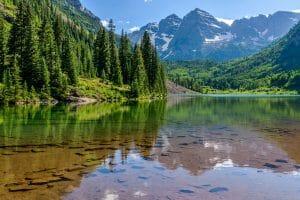 Colorado unclaimed property
