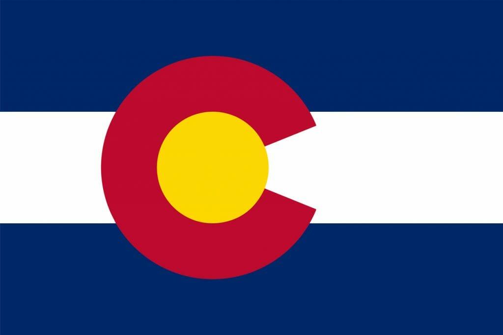 Colorado unclaimed money